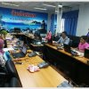 joomla training 2561